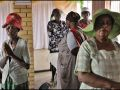 south_africa_005